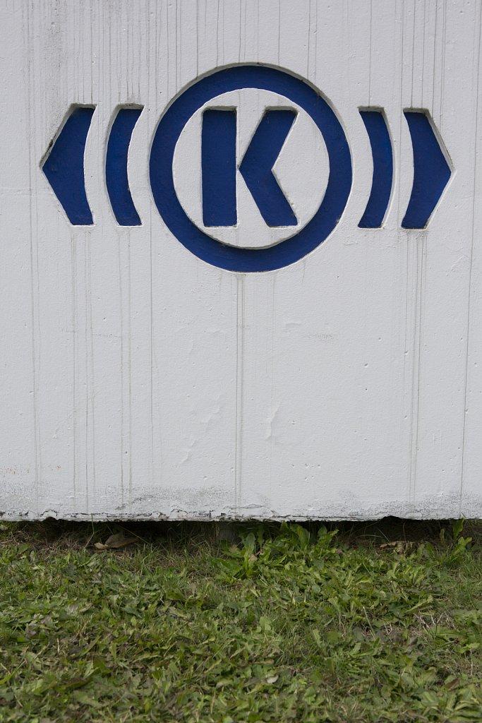 042-Knorr-Bremse-4063.jpg