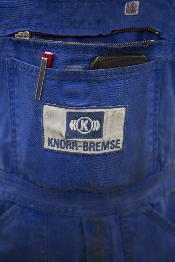 004-Knorr-Bremse-4016.jpg